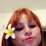 michellir1's profile photo