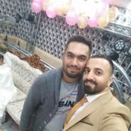 mohamad2200's profile photo