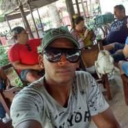 osmanyi7's profile photo