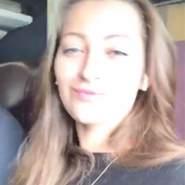 kate45942's profile photo