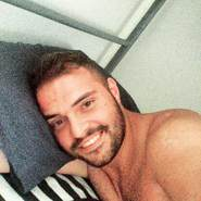 thumios_'s profile photo