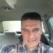 blasitop's profile photo