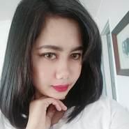emily7382's profile photo