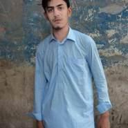 araa216's profile photo