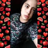 karen1992's profile photo