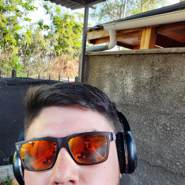 camilocarvajal6's profile photo