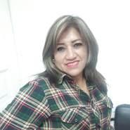 fern4502's profile photo