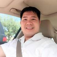 chineduc21's profile photo