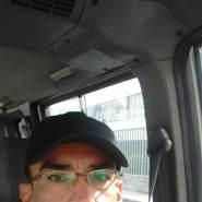 leninm7's profile photo