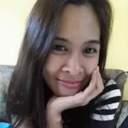 chelley006's profile photo