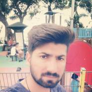 Atif327's profile photo