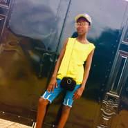 sandra_nketia's profile photo