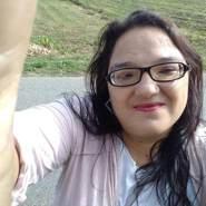 lilianag185's profile photo