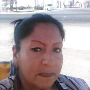 lupitacruz6's profile photo