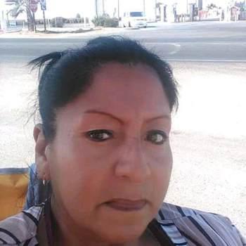 lupitacruz6_California_Single_Female