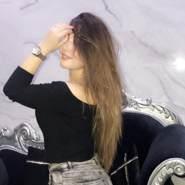 ibtissam00b's profile photo