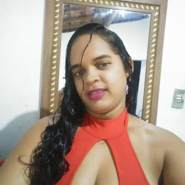 luanar171's profile photo