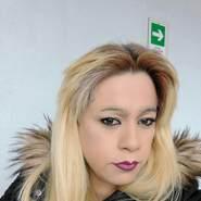alejandrak13's profile photo