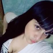 erica825's profile photo
