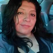 yessenia93's profile photo