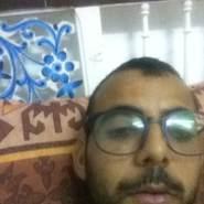 ahmed_ggggg68's profile photo