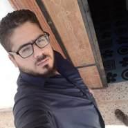 user_dsc03482's profile photo