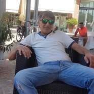 marcello288's profile photo