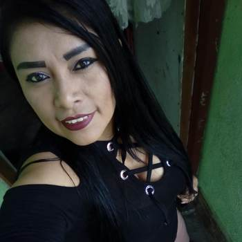 jessicaramirez20_Guatemala_Single_Female