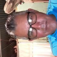 renec217's profile photo