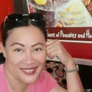 Rhiena72's profile photo