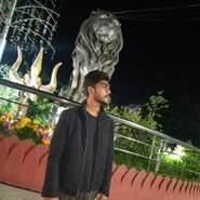 anurags260's profile photo