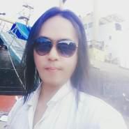 sulakt4's profile photo