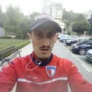 radoslavt4's profile photo