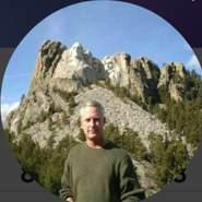 andrelj's profile photo