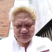hineahungah4's profile photo