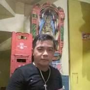 salvadorr187's profile photo