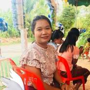 user_ypn05's profile photo