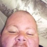 samjstarr95's profile photo