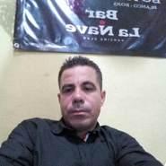 yuniorl23's profile photo