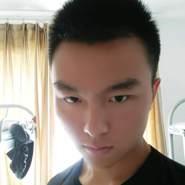 user_zrw15's profile photo