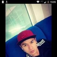 aldoa962's profile photo