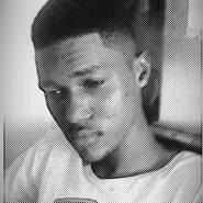 quatrev4's profile photo