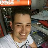 ramonh137's profile photo