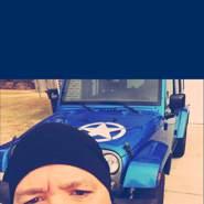 jason5346's profile photo