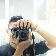 alanmarcos9's profile photo