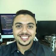 khaledm1144's profile photo