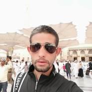 user_upne6801's profile photo