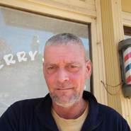 curbys's profile photo
