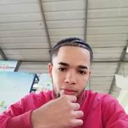 rubend721's profile photo