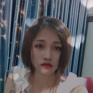 mis193's profile photo
